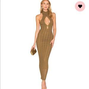 ISO RONNY Kobo Sybil dress